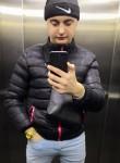 Руслан, 24 года, Новосибирск