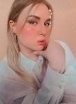 Alina, 25  , Donetsk