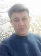 Zhakhongir, 29, Kazakhstan, Aktau (Mangghystau)