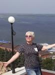 Tatyana, 56  , Perm