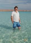 Andrey, 38  , Ufa
