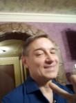 Oleg, 52, Saratov