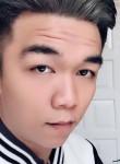 Đức Anh, 26, Haiphong