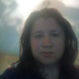 Marina, 34  , Mykolayiv