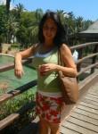 Mercy Chinson, 30  , Sydney