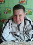 Andrey, 45  , Kursk