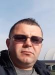 Erion, 29  , Elbasan