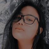 Kimmy, 20  , Iligan City