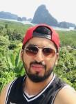 sufiyan, 28, Jeddah