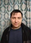 Vadim, 35  , Verkhniy Ufaley
