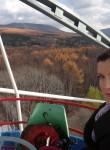 Snezhnaya, 36, Khabarovsk