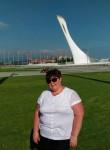 Svetlana, 47, Saint Petersburg