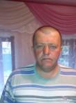 vladimir, 51  , Gorokhovets