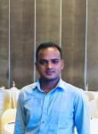 jasim uddin, 28  , Dhaka
