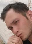 Sergey, 24  , Ashgabat