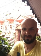 meco, 37, Ukraine, Kharkiv