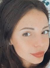 Darya, 29, Turkey, Antalya