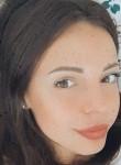 Darya, 29, Antalya