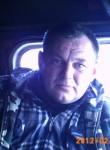 Vladimir , 47  , Gukovo