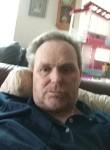 Jeff, 55, Pottstown