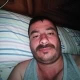 احمد, 39  , Nubl