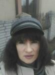 Elena, 42  , Zhytomyr