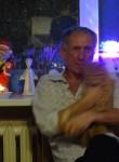 Sergey, 68  , Kandalaksha
