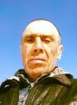 Timur, 49  , Uchaly