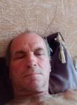 Vladimir, 55  , Kalach