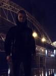 Aleksey, 20  , Lipetsk