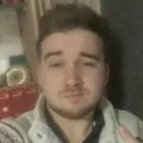 Manuel, 31  , Zola Predosa