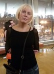 Svetlana, 56, Saint Petersburg