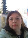 Svetlana, 55, Moscow
