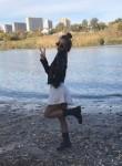 Mariya, 18, Rostov-na-Donu
