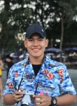 Nite, 22  , Bangkok