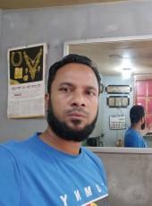MD sohel, 25, Bangladesh, Dhaka