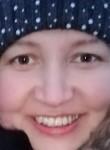 Margarita, 29, Yekaterinburg