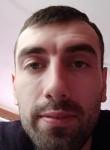 Maksik, 27 лет, Ладижин