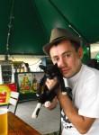 Vadim, 31  , Dniprodzerzhinsk