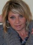 Irina, 53, Samara