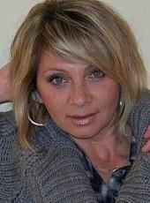 Irina, 53, Russia, Samara