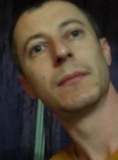 Vladimir, 37, Russia, Krasnogorsk