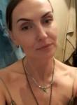 Lika, 33, Saint Petersburg