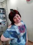 Elena , 47, Melnikovo