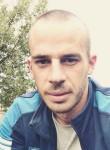 Vasya Khromey, 26  , Sighetu Marmatiei