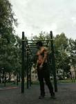 Dima, 26, Tashkent
