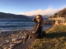 Anastasiya, 25 - Just Me Photography 3