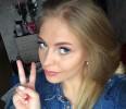 Anastasiya, 25 - Just Me Photography 2