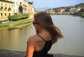 Анастасия, 25 - Разное