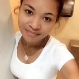 pao lin, 22  , Port Moresby